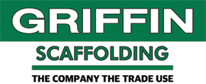 Griffin Scaffolding (London) Ltd